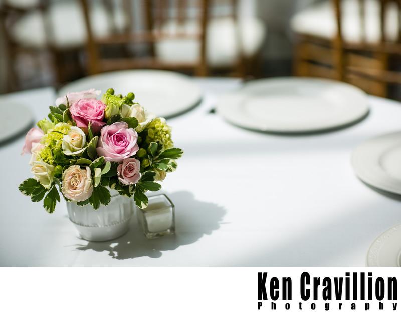 Paine Art Center Oshkosh Wedding Photography 039