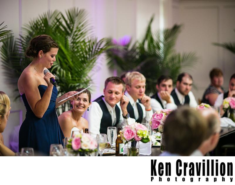 Paine Art Center Oshkosh Wedding Photography 046