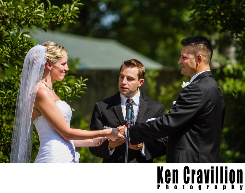 Paine Art Center Oshkosh Wedding Photography 056
