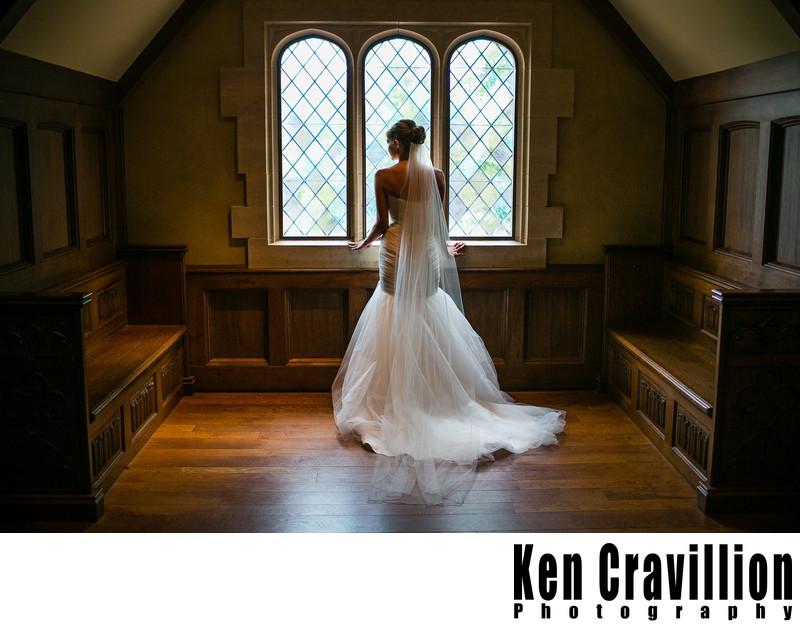 Paine Art Center Oshkosh Wedding Photography 061