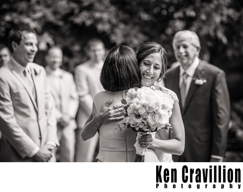 Paine Art Center Oshkosh Wedding Photography 065