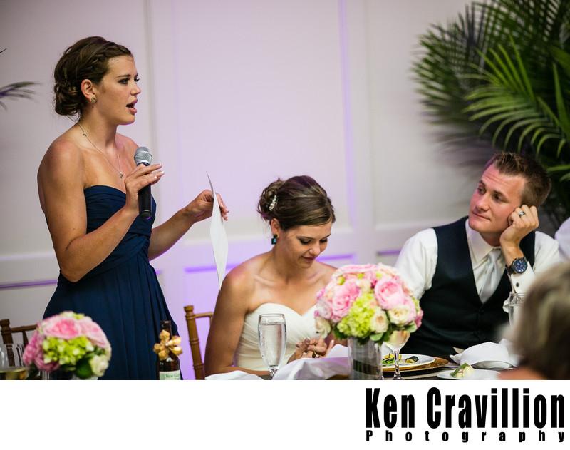 Paine Art Center Oshkosh Wedding Photography 077