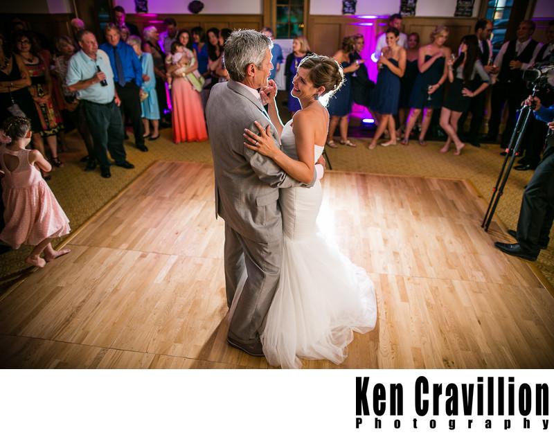 Paine Art Center Oshkosh Wedding Photography 083