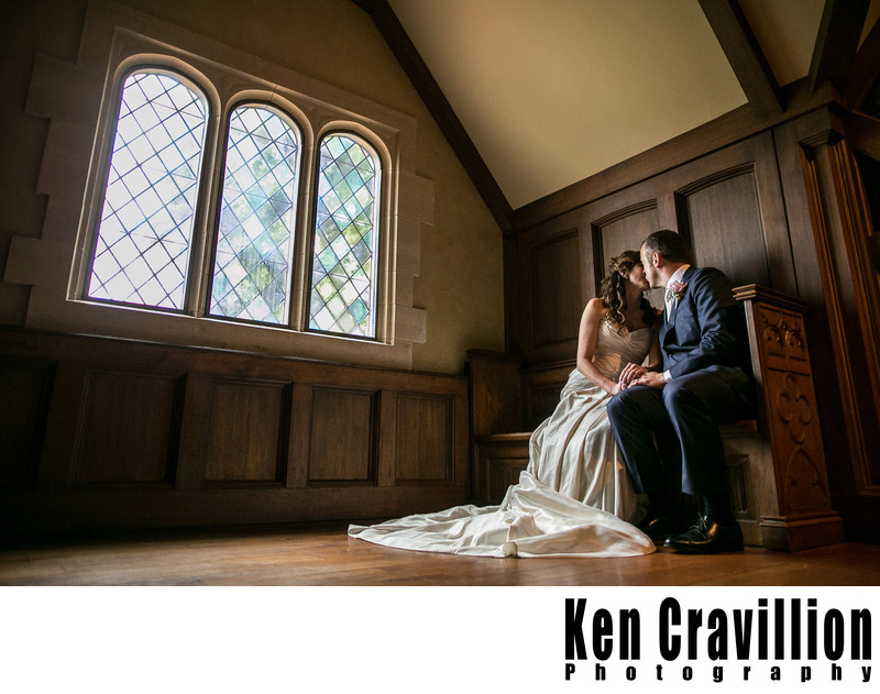 Paine Art Center Oshkosh Wedding Photography 104