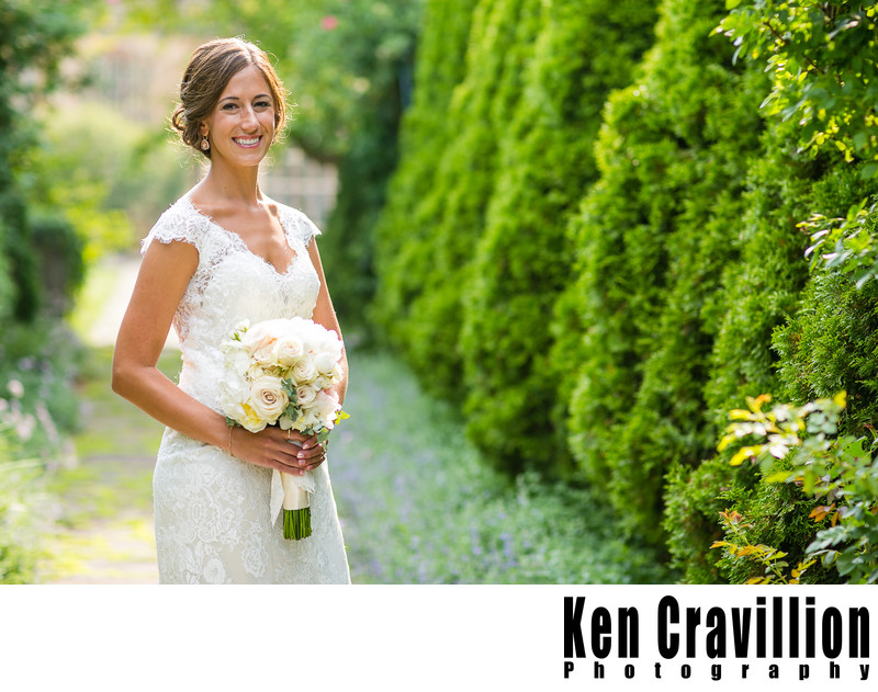 Paine Art Center Oshkosh Wedding Photography 117