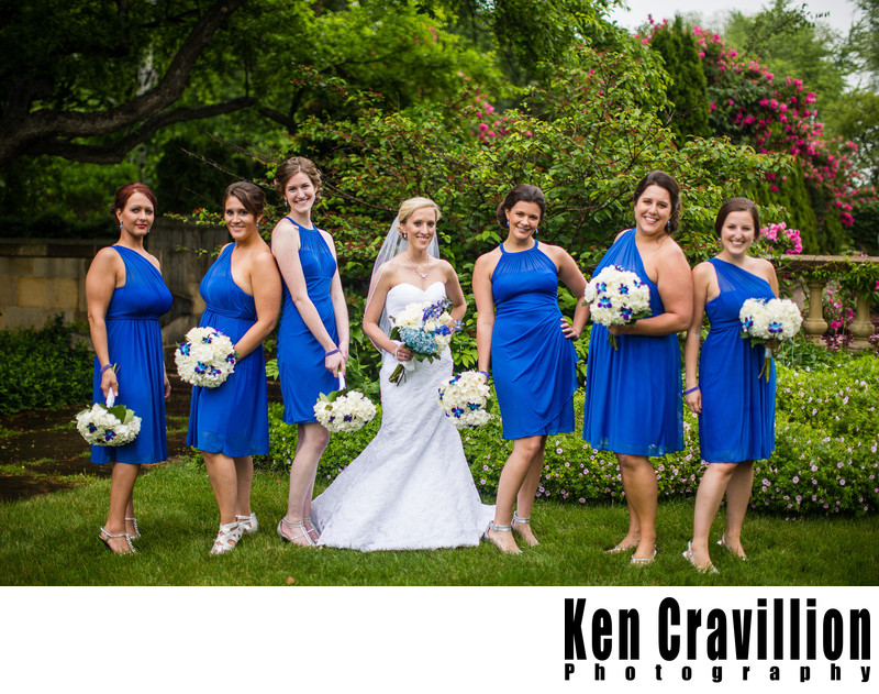Paine Art Center Oshkosh Wedding Photography 137
