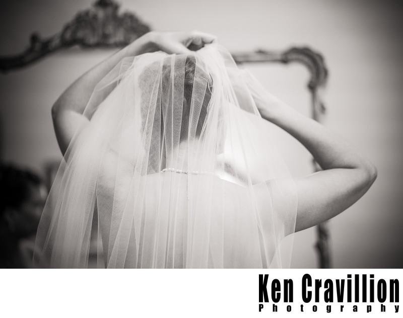 Paine Art Center Oshkosh Wedding Photography 142