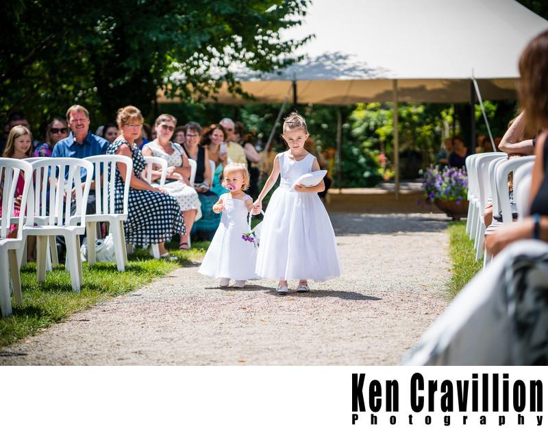 Paine Art Center Oshkosh Wedding Photography 145