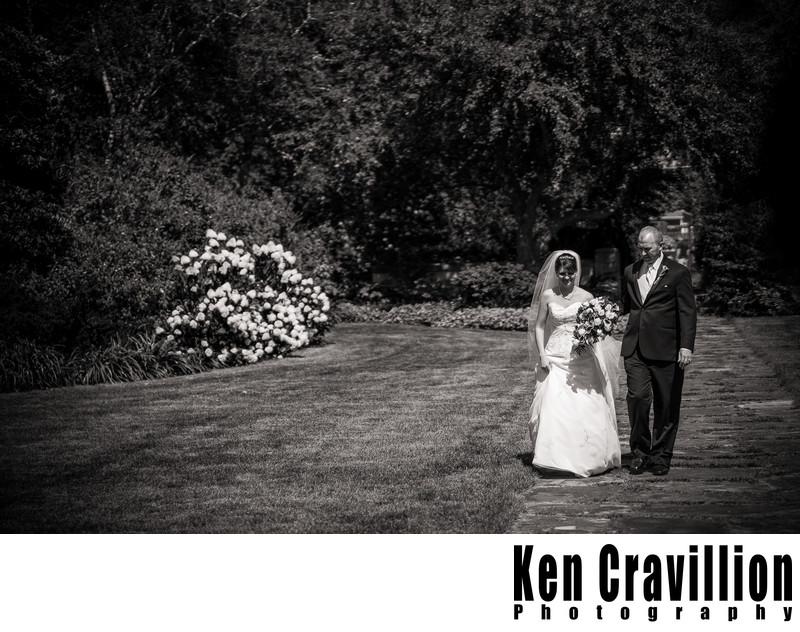 Paine Art Center Oshkosh Wedding Photography 153