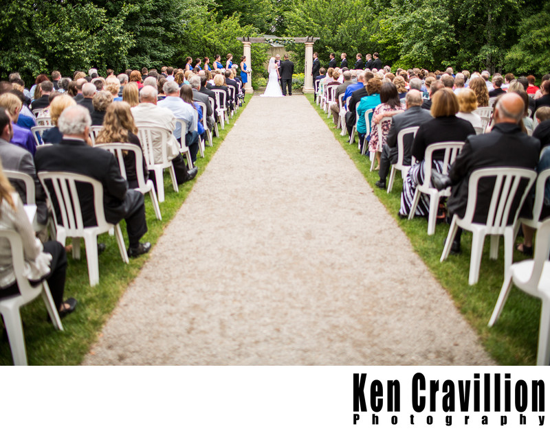 Paine Art Center Oshkosh Wedding Photography 161