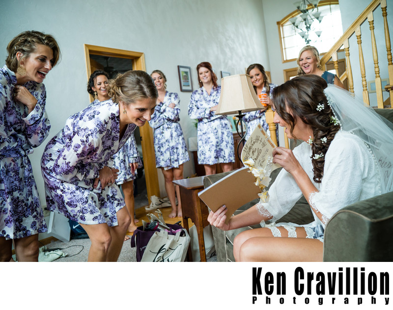 Greenville Wisconsin Wedding Photography 012