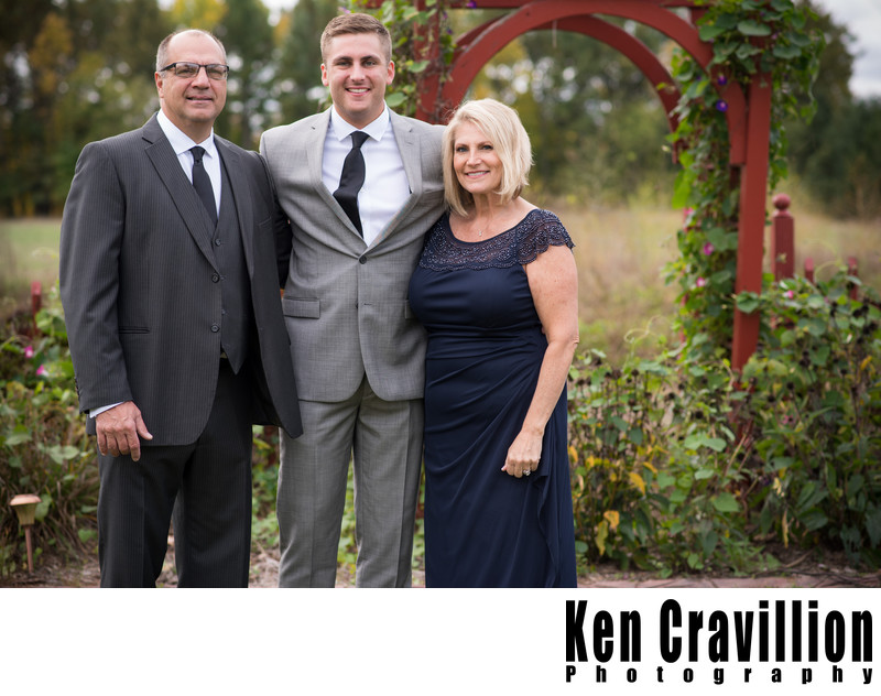 Greenville Wisconsin Wedding Photography 016