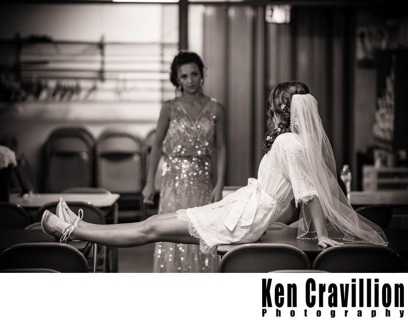 Greenville Wisconsin Wedding Photography 022
