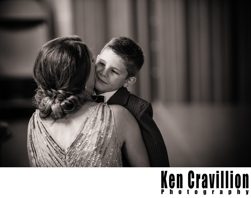 Greenville Wisconsin Wedding Photography 023