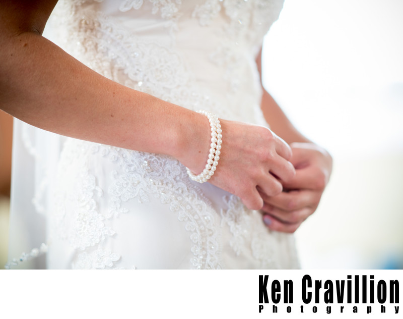 Greenville Wisconsin Wedding Photography 028