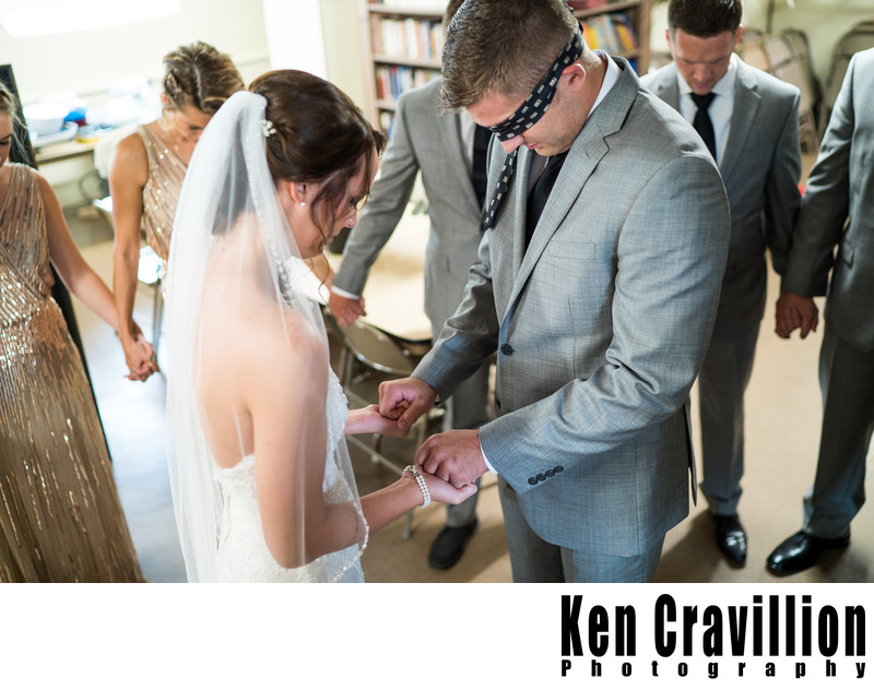 Greenville Wisconsin Wedding Photography 030