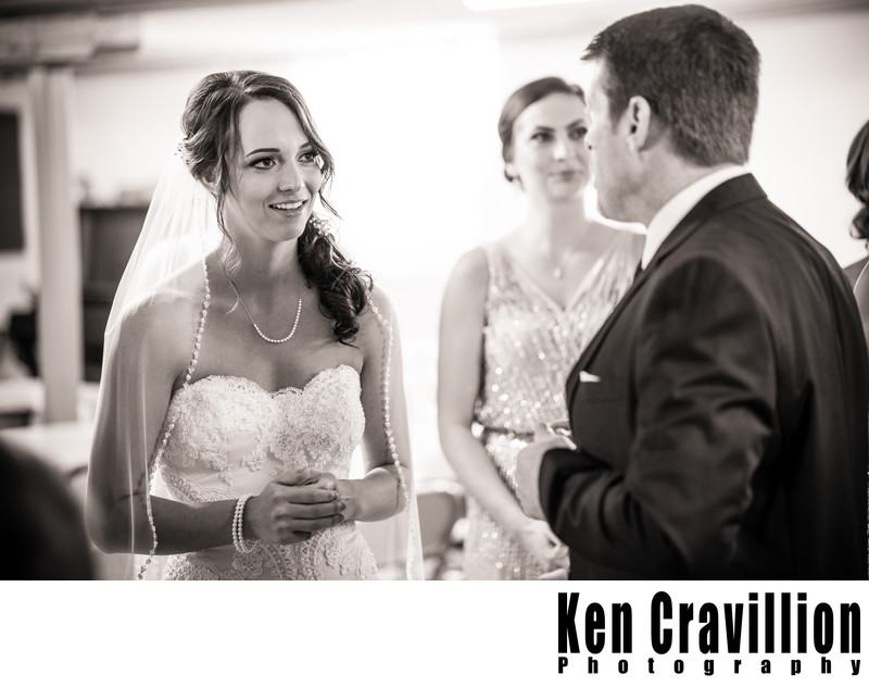 Greenville Wisconsin Wedding Photography 033