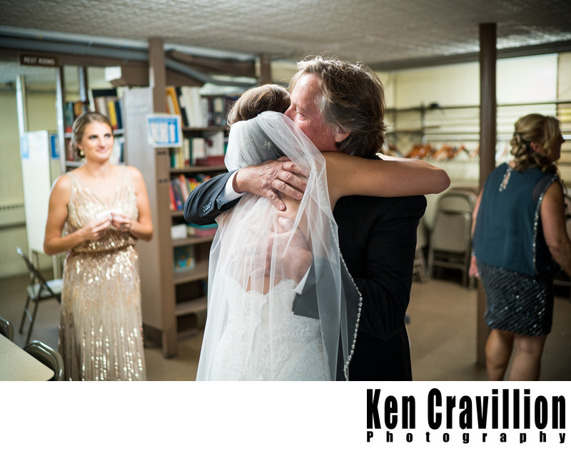 Greenville Wisconsin Wedding Photography 034