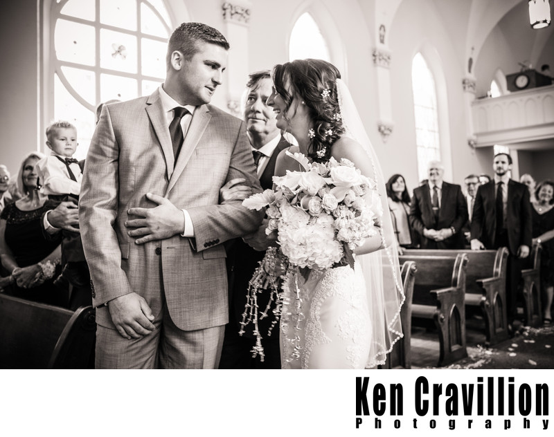 Greenville Wisconsin Wedding Photography 042