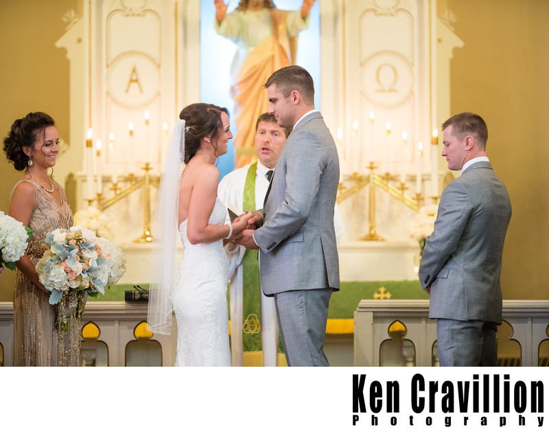 Greenville Wisconsin Wedding Photography 047