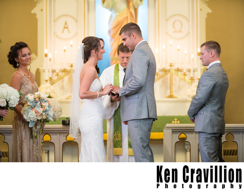 Greenville Wisconsin Wedding Photography 048