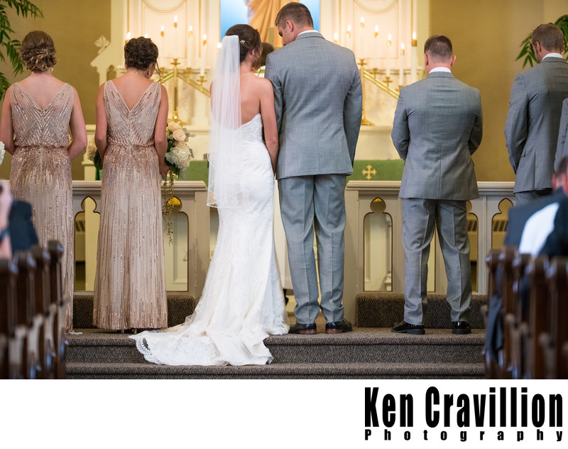 Greenville Wisconsin Wedding Photography 049