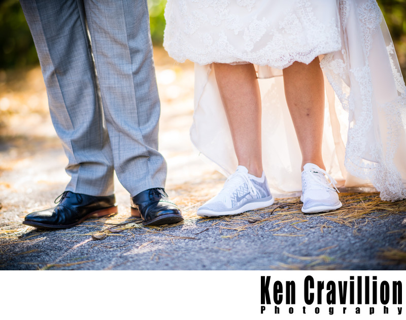 Greenville Wisconsin Wedding Photography 055