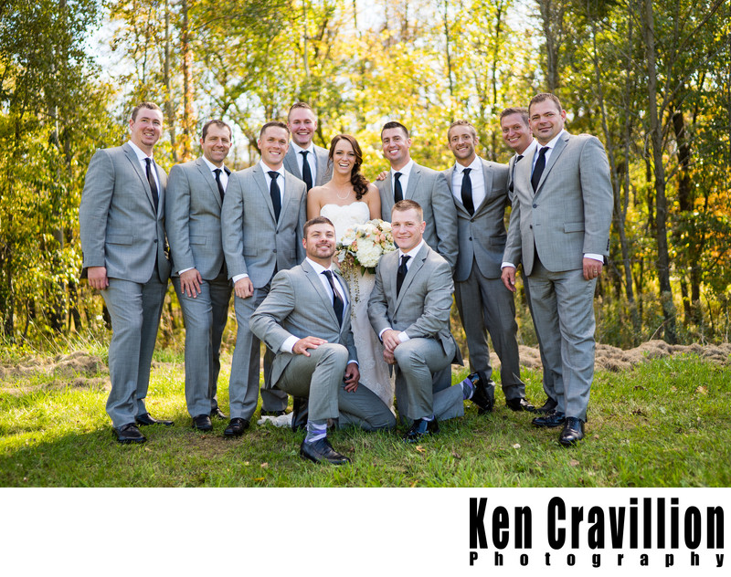 Greenville Wisconsin Wedding Photography 061