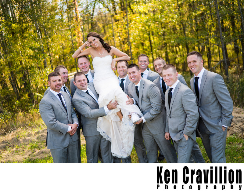 Greenville Wisconsin Wedding Photography 062