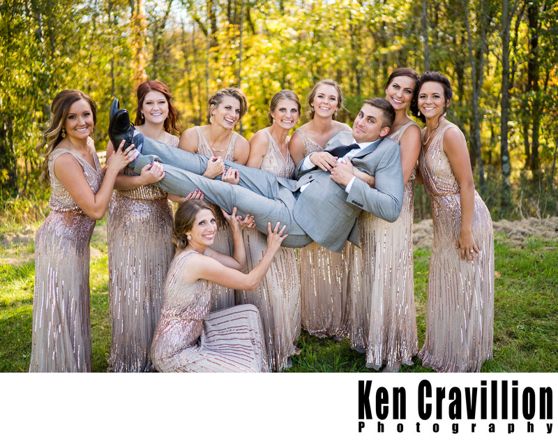 Greenville Wisconsin Wedding Photography 063