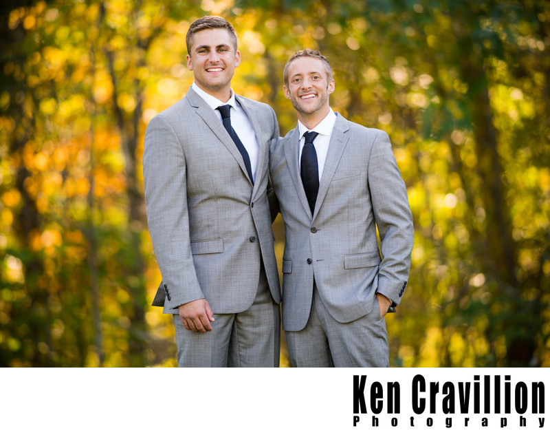 Greenville Wisconsin Wedding Photography 065