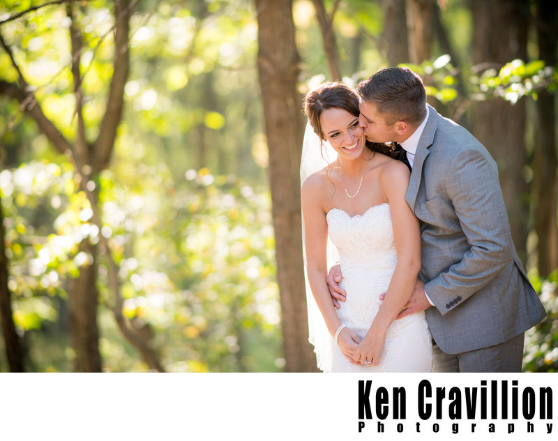 Greenville Wisconsin Wedding Photography 067