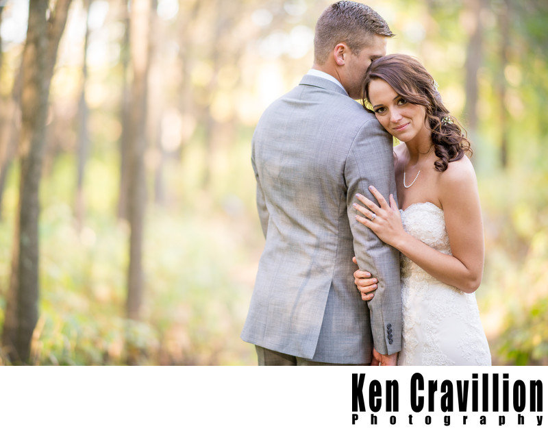 Greenville Wisconsin Wedding Photography 070