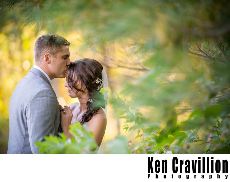 Greenville Wisconsin Wedding Photography 073