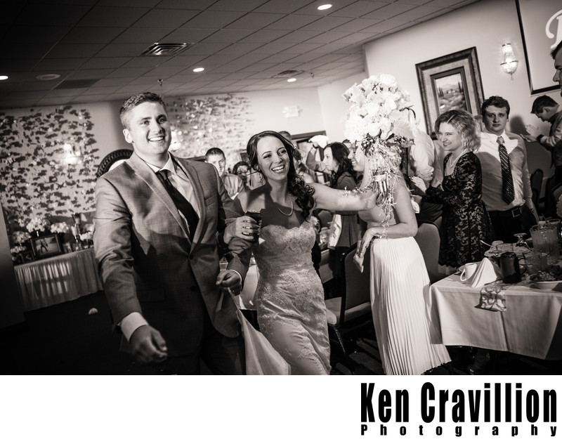 Greenville Wisconsin Wedding Photography 087