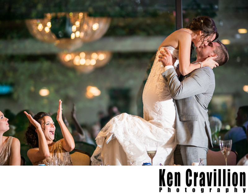 Greenville Wisconsin Wedding Photography 088