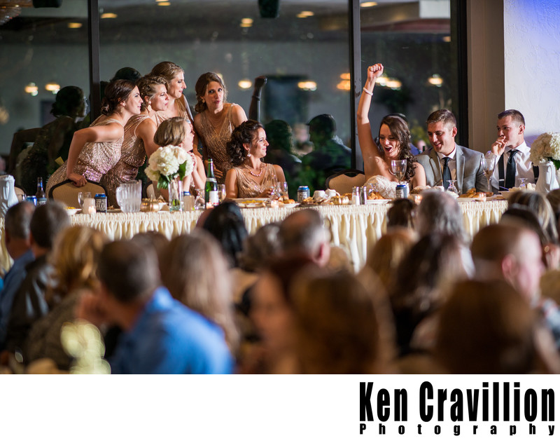 Greenville Wisconsin Wedding Photography 089