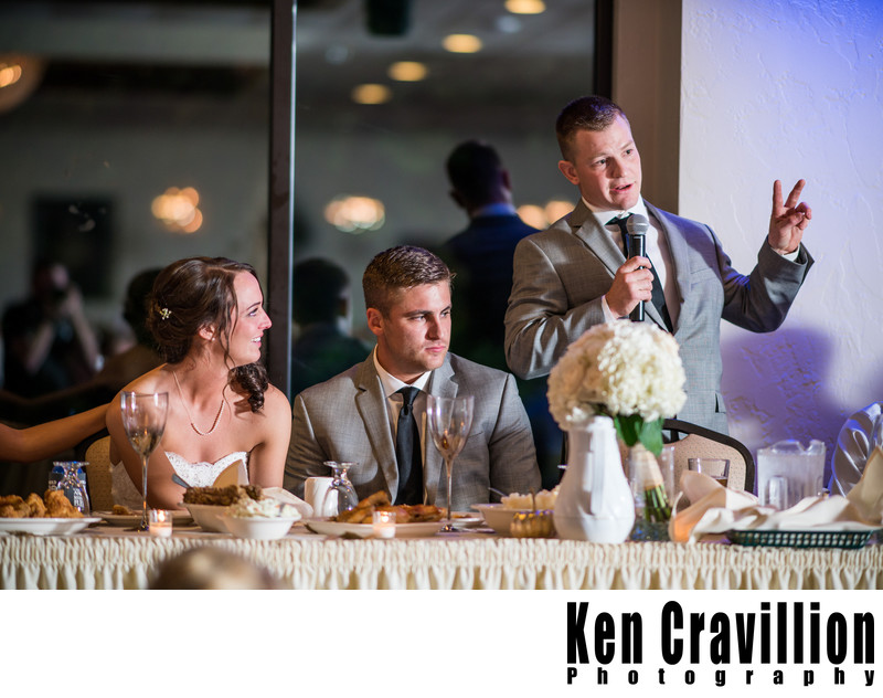 Greenville Wisconsin Wedding Photography 092