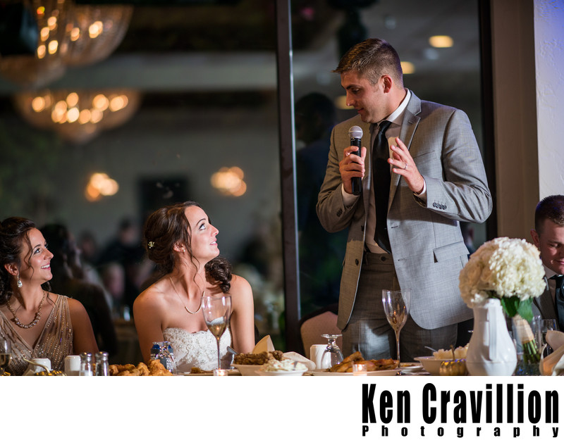 Greenville Wisconsin Wedding Photography 094