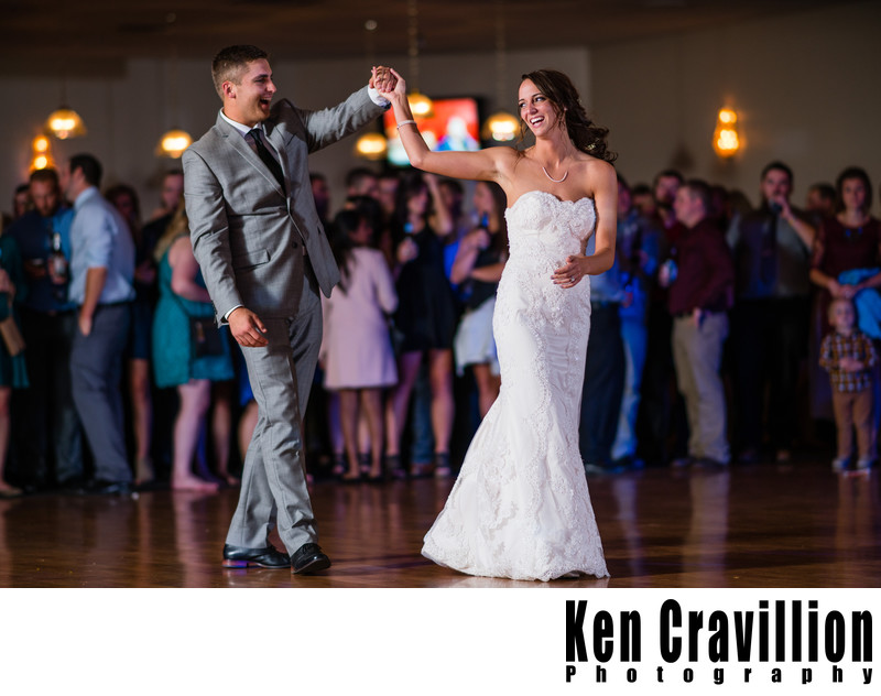 Greenville Wisconsin Wedding Photography 097
