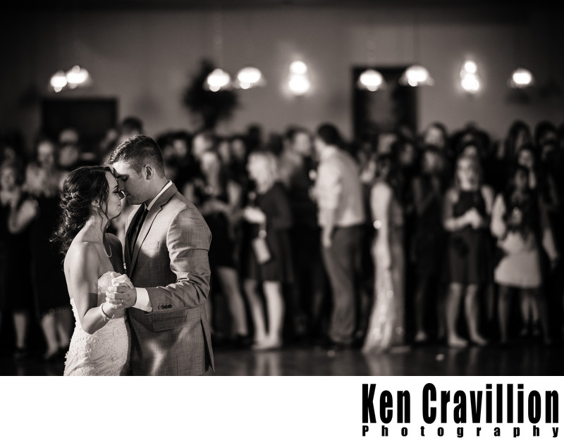 Greenville Wisconsin Wedding Photography 099