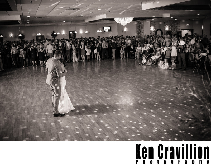 Greenville Wisconsin Wedding Photography 102