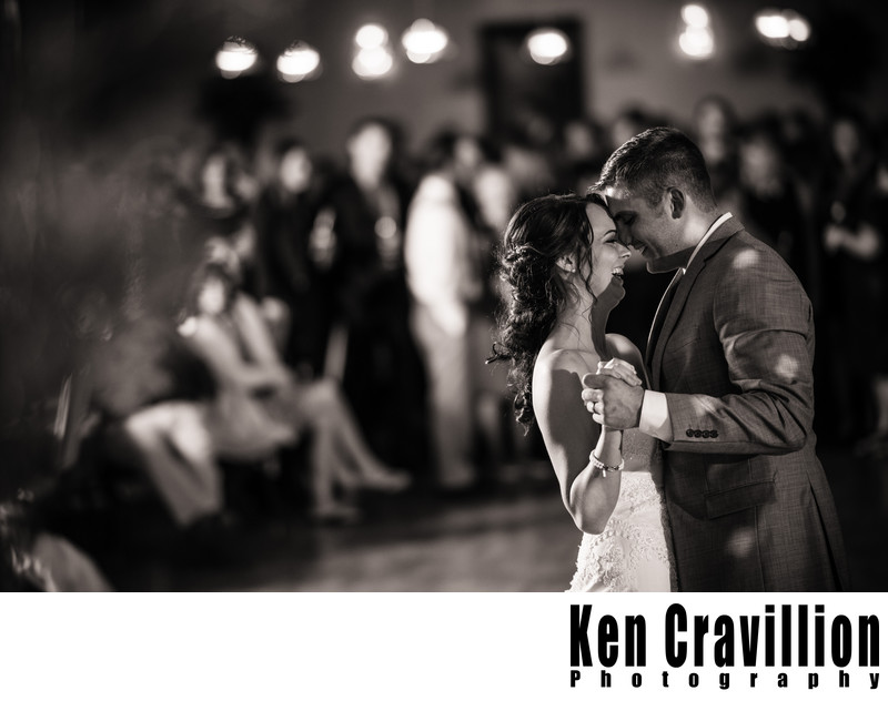 Greenville Wisconsin Wedding Photography 101