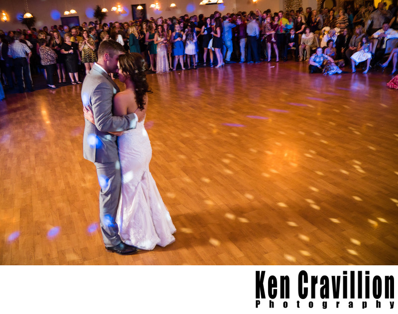Greenville Wisconsin Wedding Photography 104