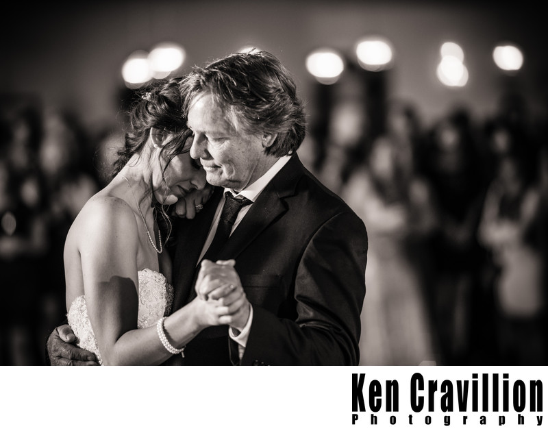 Greenville Wisconsin Wedding Photography 106