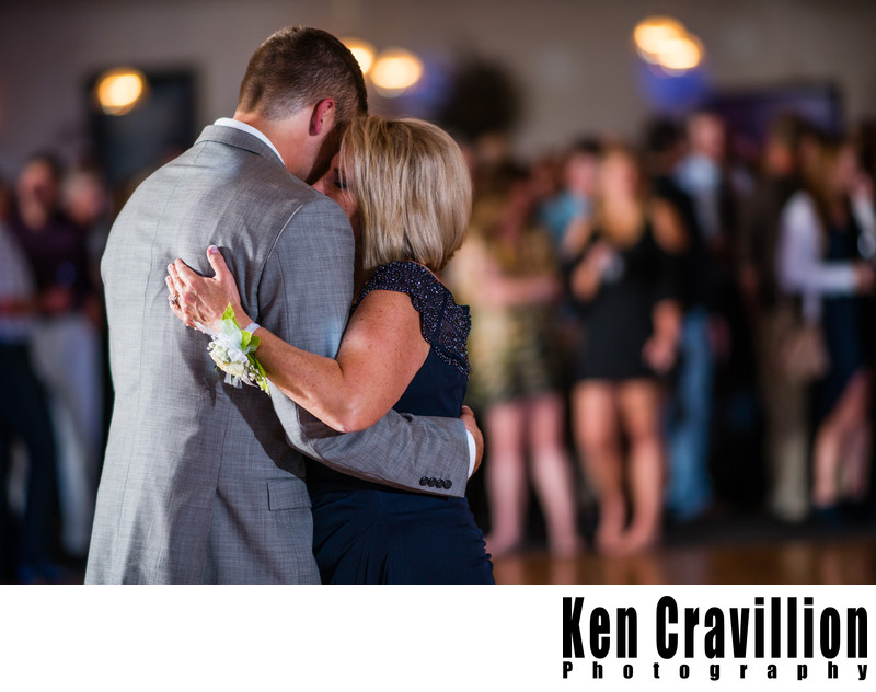 Greenville Wisconsin Wedding Photography 107