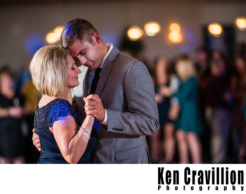 Greenville Wisconsin Wedding Photography 108