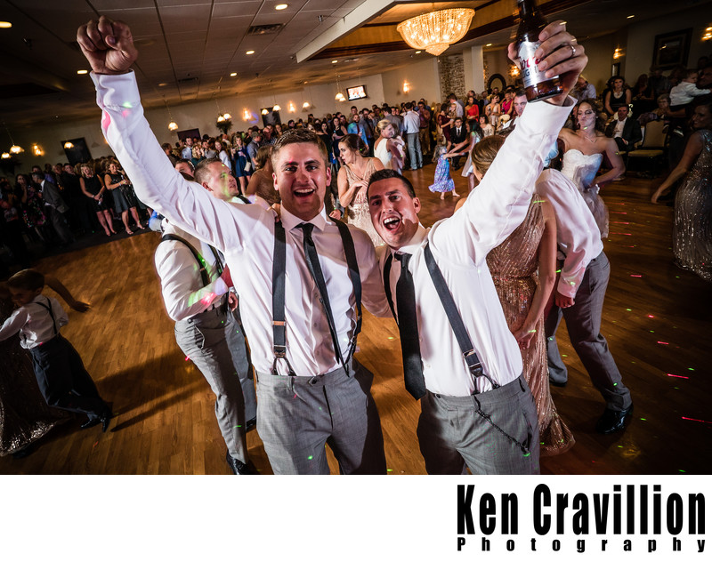Greenville Wisconsin Wedding Photography 112