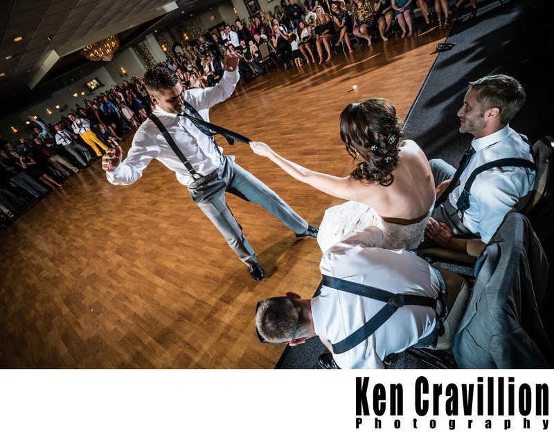 Greenville Wisconsin Wedding Photography 116
