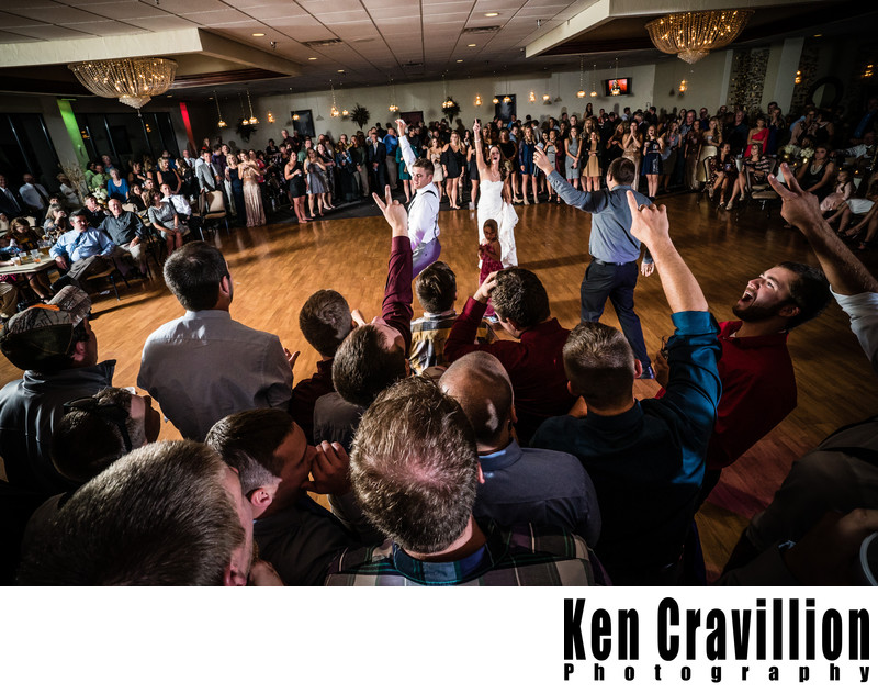 Greenville Wisconsin Wedding Photography 118